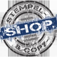 Stempel- & Copy-Shop in Schwerin